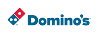 dominos.co.id